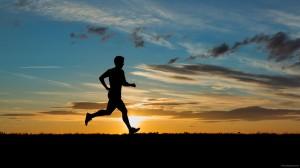 running-pic