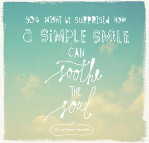 Quotes-Tumblr-Smile-21