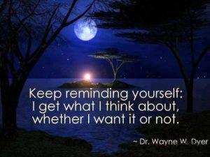 Keep-reminding