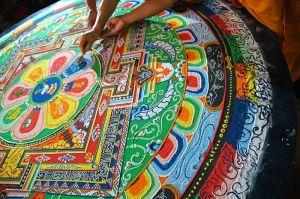 800px-hevajra_mandala_kathmandu