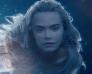 cara-delevingne-pan-movie-trailer-1417089010-view-0