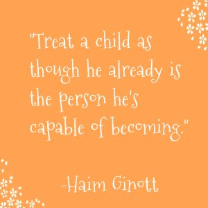 Good-parenting-quotes