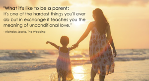 Parenting-quote-unconditional-love