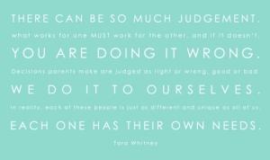 tara-whitney-quote1(pp_w540_h321)