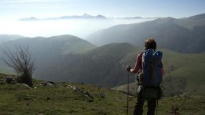 Walking_the_Camino_6_-_Annie_Mountains.28711700_std
