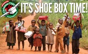 occ+shoebox