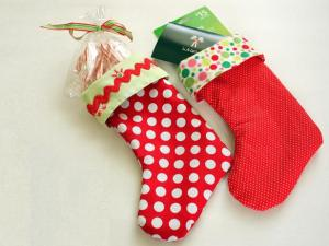 original_Amy-Smart-DIY-holiday-stocking_s4x3.jpg.rend.hgtvcom.616.462