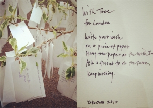 yoko-ono-wish-tree-serpentine-gallery
