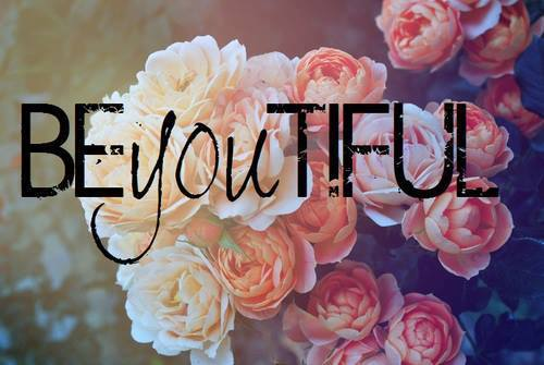 be-you-beautiful-cute-quote-Favim.com-864155