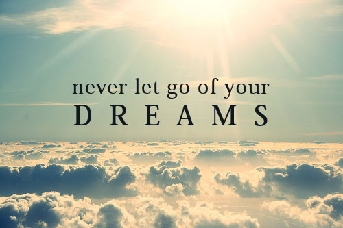 dream-quotes-images-1-ce0456eb