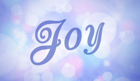 quotes-about-joy.jpg