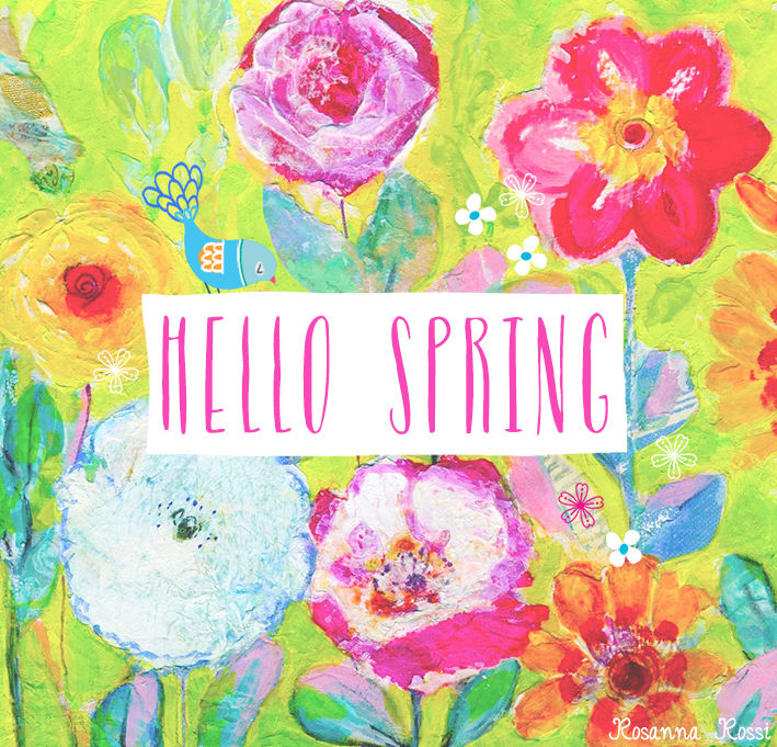 199360-Colorful-Hello-Spring-Quote