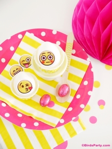 emoji-easter-eggs-diy-printables-crafts-party-ideas1