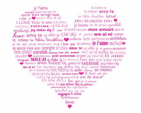 Heart_Printable