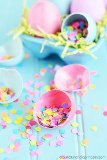 how-to-make-confetti-eggs