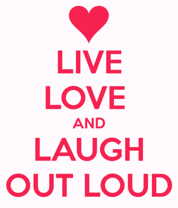 live-love-and-laugh-out-loud-2