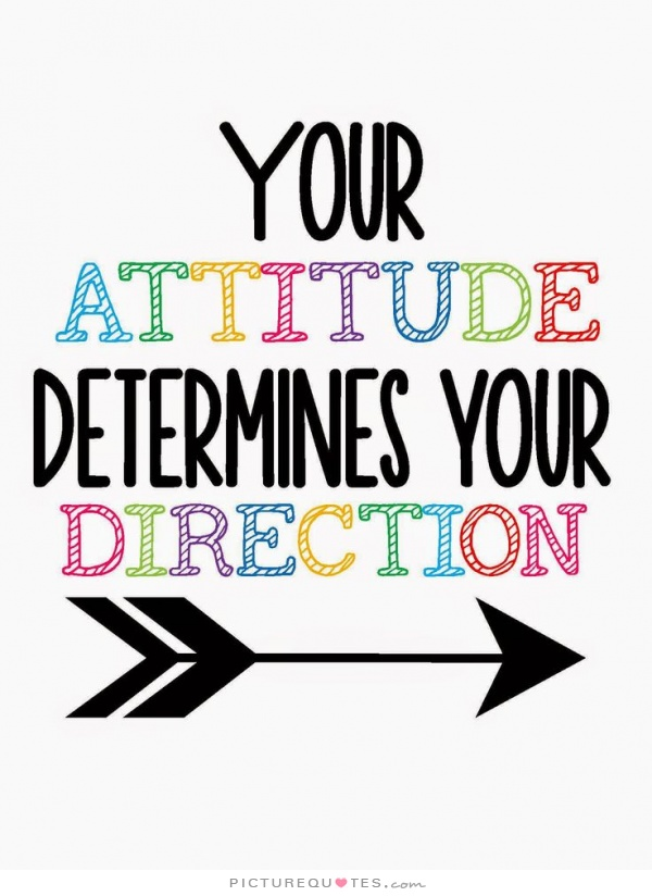 your-attitude-determines-your-direction-quote-1