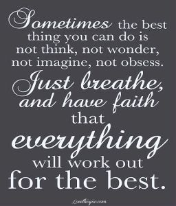 Faith-Based-Motivation-Everything-Will-Work-Out