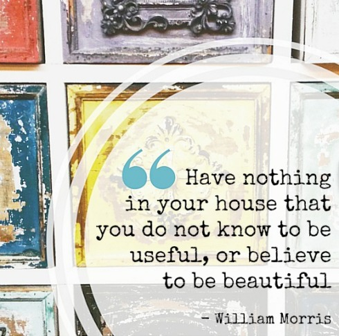 43.-CLUTTER-QUOTE-4
