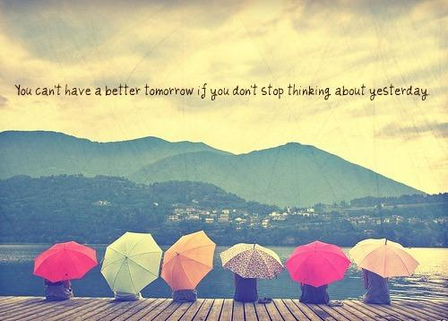 63591759916270160514837534576 Quotes That Will Brighten Up Your Day