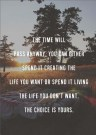 amazing-awesome-motivational-inspirational-life-health-quotes-pics-images-photos-12