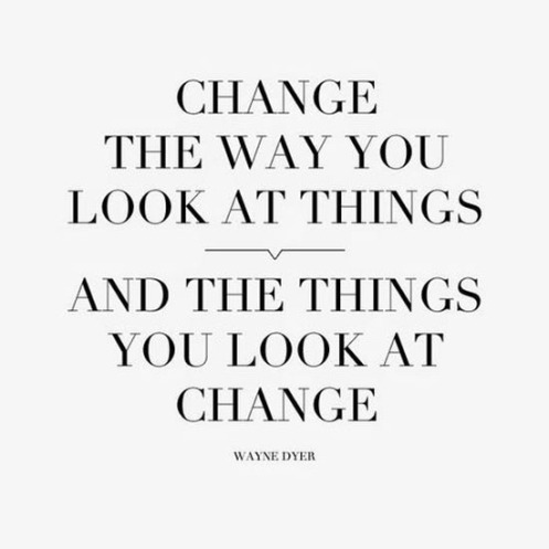change-the-way-you-look-at-things-life-quotes-sayings-pictures