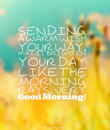 Sending-A-Warm-Wish-Your-Way-May-It-Brighten-Your-Day-Like-The-Morning-Rays.-Very-Good-Morning