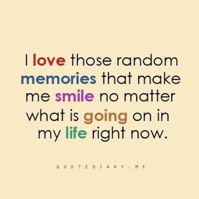 smile-saying-image