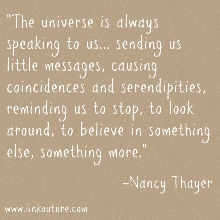 143779-love-quotes-about-coincidence