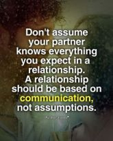 Image result for couple communication quotes