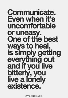 communicater-even-when-its-uncomfortable-or-uneasy-one-of-the-best-ways-to-heal