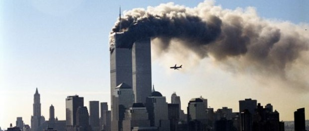 jumbo-jet-wtc-twin-towers-911-620x264