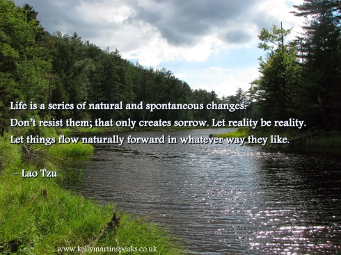 lao-tzu-quote-life-is-a-series