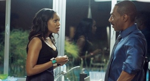 kerri-washington-and-eddie-murphy-in-a-thousand-words
