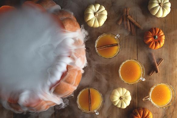 pumpkin-punch