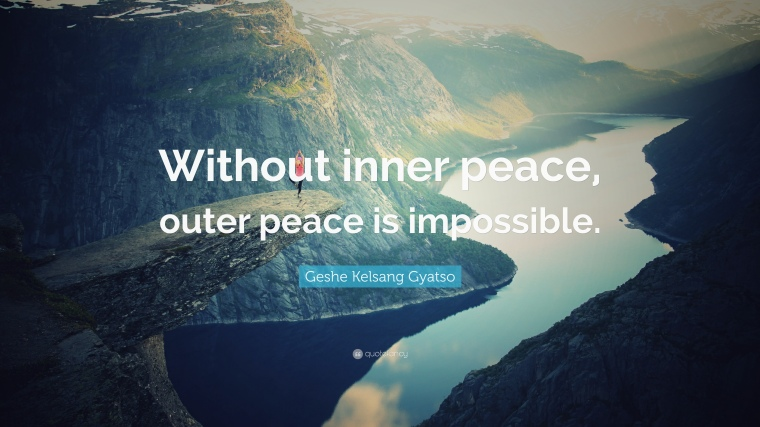 1246139-geshe-kelsang-gyatso-quote-without-inner-peace-outer-peace-is