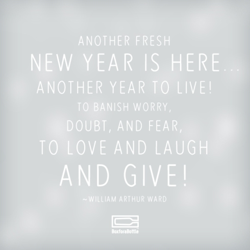newyears-quotes