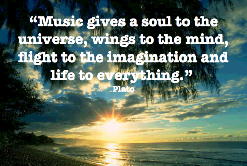1129893324-music-gives-soul-to-the-universe