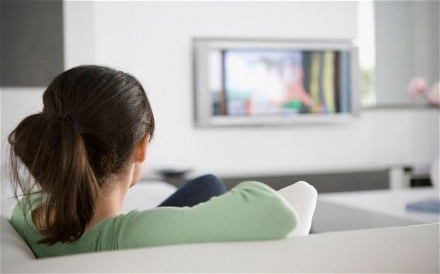 television-watchin_2954124b