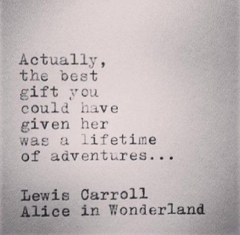 5-Alice-in-Wonderland-quotes