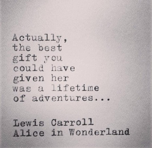 5-Alice-in-Wonderland-quotes