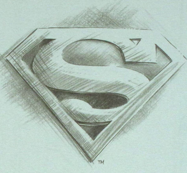 superman-logo-sketch-t-shirt-sheer-11