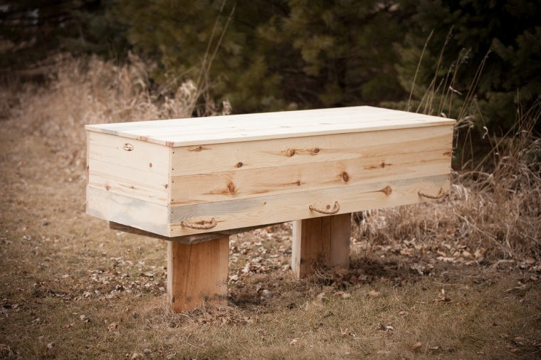 box2_orig
