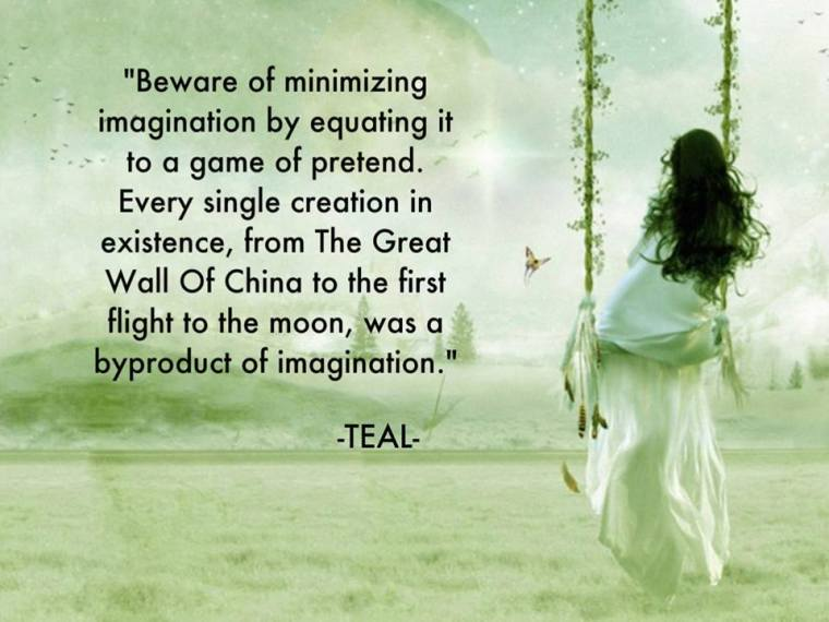 Charming-Imagination-Quotes