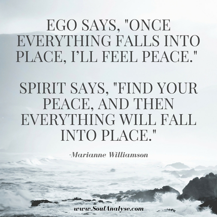 marianne-williamson-quote-1