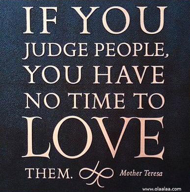 nice-love-quotes-thoughts-mother-teresa-judge-time-best-great
