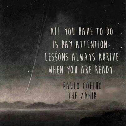 Paulo-Coelho-Quotes-41