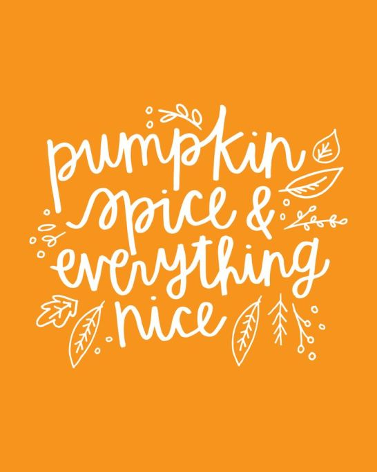 ac3424c56058ebb9bdcaa8c542445c0d--fall-quotes-fall-recipes