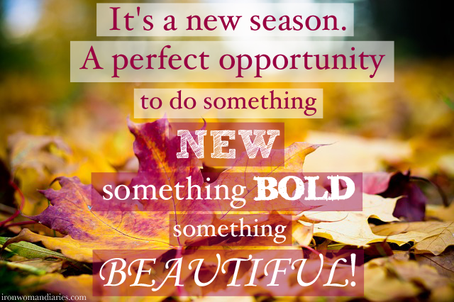 its-a-new-season_fall-quote_1024x1024