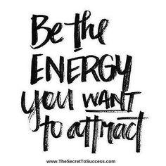 ccdfc5675fae393df862d069319c33f9--monday-morning-motivation-monday-motivation-inspiration